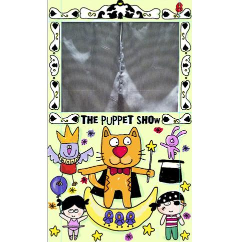 puppetshow3