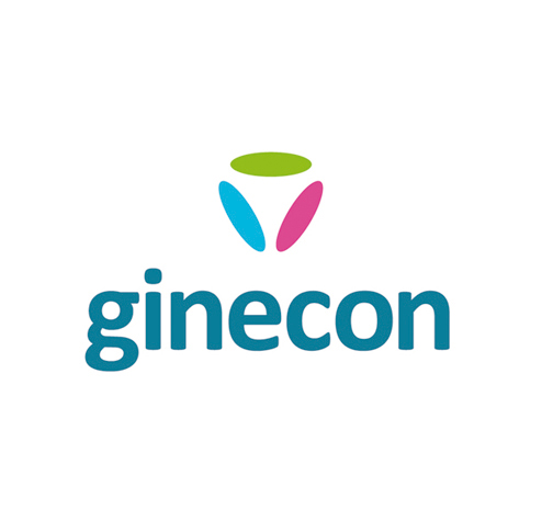 logo_ginecon