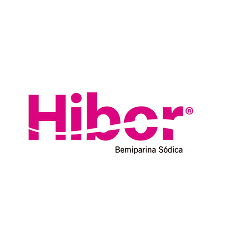 logo_hibor