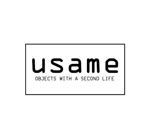 a-logo_usame