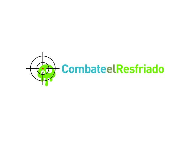 aaalogo_combateresfriado