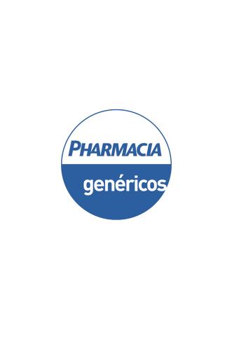 logo_genericos