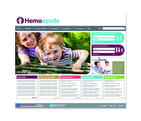 web_hemofilia1