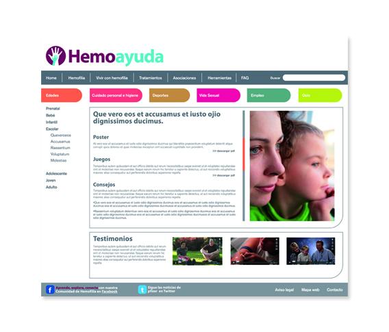 web_hemofilia2
